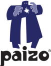 250px-Paizo_logo