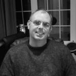 Ben Cammarano, Halo Sr. Creative Director
