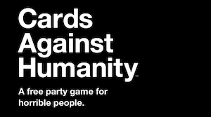 cards-against-humanity_image01