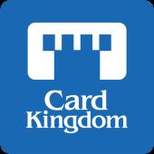 CK_Logo