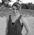 Elyssa Grant (@hobbitzez)
