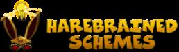 harebrained_schemes_logo1