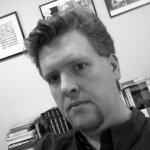 Jason Bulmahn, Pathfinder