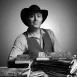 Keith Baker, Game Designer