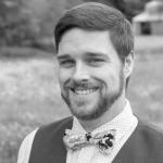 Rodney Thompson, game designer for D&D and Destiny