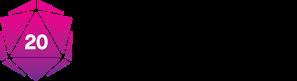 roll20-logo
