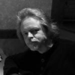 Todd Lockwood Headshot