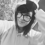 Jessica Marzipan, Streamer, New Media & Community Producer