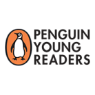 PenguinYoungReaders