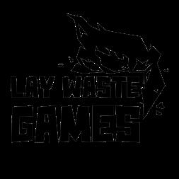 LWG_logo_black