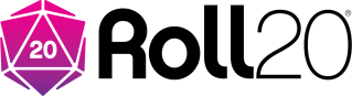 logo_large_black-text.png
